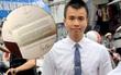 Chàng kiến trúc sư Việt nhận được thư hồi đáp của cựu Tổng thống Mỹ Barack Obama