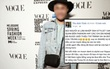 Chàng trai sinh năm 1994 bị tố sống ảo, mạo danh làm stylist cho Vogue Úc