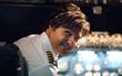 3 thông tin thú vị cần biết trước khi xem tác phẩm hành động hoành tráng của Tom Cruise