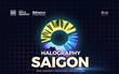 Bước vào thế giới sáng tạo với festival nghìn người lần đầu tiên tổ chức tại Sài Thành!