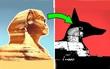 Bí mật ẩn sau những tác phẩm nghệ thuật nổi tiếng thế giới
