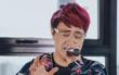 """Saturday Radio: Trung Quân Idol thể hiện cực """"mùi"""" loạt hit tạo nên danh xưng """"Thánh mưa"""""""