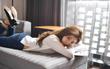 Khi ngủ có những thói quen này thì đừng hỏi tại sao người ngày càng yếu