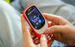 Không chỉ Nokia 3310 sống lại, trò chơi vạn người mê này cũng được hồi sinh!