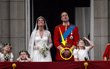 Tại sao hoàng tử Anh không bao giờ đeo nhẫn cưới?
