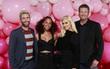 """""""The Voice Mỹ"""" sắp phải nhường sóng để """"Idol"""" trở lại?"""
