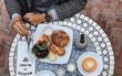 6 quán cafe ở khu hồ Tây luôn nằm trong top check-in của giới trẻ Hà Nội