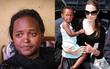 Mẹ ruột của con gái Angelina Jolie khao khát đoàn tụ với cô bé