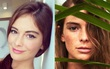 Mặt mộc dàn mỹ nhân Miss Universe 2016: Người vẫn xinh đẹp, kẻ lộ khuyết điểm