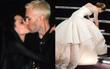 """10 khoảnh khắc khiến dân tình """"mắt chữ A mồm chữ O"""" trong lịch sử lễ trao giải Oscar"""