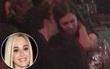 Loạt ảnh Orlando Bloom ve vãn cô gái này là lý do Katy Perry nói lời chia tay?