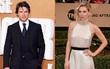 """Tiết lộ """"bạn gái tin đồn"""" mới của Tom Cruise sau 5 năm ly hôn Katie Holmes"""