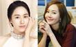 Chẳng biết sao Hàn có bí quyết gì, mà cả các mỹ nhân kém nổi cũng trẻ đến khó tin ở tuổi 40 - 50!