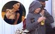 """Kylie Jenner trên mạng """"ảo tung chảo"""", ngoài đời lộ mặt mộc kém xinh"""