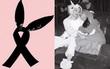 Miley Cyrus và fan khắp thế giới cầu nguyện cho Ariana Grande vượt qua khủng hoảng