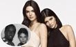 """Bạn có phân biệt nổi chị em Kendall và Kylie Jenner? Riêng Diddy thì """"bó tay toàn tập""""!"""