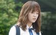 """Ai đó mau cứu lấy mái tóc của Se Jeong trong """"School 2017"""" đi!"""
