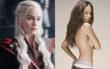 """10 mỹ nhân đẹp nghiêng nước nghiêng thành của """"Game of Thrones"""" - phim truyền hình hot nhất hành tinh!"""
