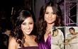 Bạn thân hiến thận cho Selena Gomez có phải vì tiền? Đây là câu trả lời của mẹ cô