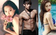 Bộ 3 sexy bậc nhất Kpop sẽ cùng xuất hiện trong show cứu vớt Idol?