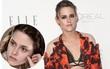 Kristen Stewart nữ tính ngày nào giờ cắt tóc ngắn, lộ ngực phẳng lỳ như đàn ông