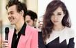 Danh sách ca sĩ hát tại Victoria's Secret Fashion Show 2017 đã chính thức được xác nhận