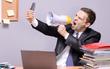 7 kiểu người dùng điện thoại dễ bị ghét nhất trên đời