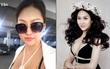Bạn có nhận ra Phi Thanh Vân khi xuất hiện sau cuộc đại phẫu lần 3?