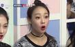 """Thí sinh """"Idol School"""" bị nhận điểm 0 khi hóa Black Pink"""