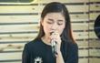 """Clip: Giang Hồng Ngọc cover """"Đừng hỏi em"""" của Mỹ Tâm và hàng loạt ca khúc nhạc xưa nổi tiếng đầy cảm xúc"""