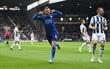 Đương kim vô địch Leicester City 99% trụ hạng