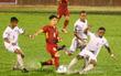 Công Phượng lập cú đúp, U22 Việt Nam thắng đậm U22 Đông Timor