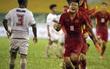 Báo quốc tế khen bóng đá Việt Nam dẫn đầu Đông Nam Á