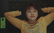 """Cậu bé đáng yêu như thiên thần trong MV """"Đã lỡ yêu em nhiều"""" của JustaTee là ai?"""