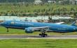 Clip: Tiếp viên, phi công Vietnam Airlines tạm biệt Boeing 777 sau 15 năm khai thác