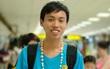 9X Việt đoạt 2 huy chương vàng Olympic Toán bị 5 đại học Mỹ từ chối