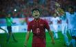 U22 Việt Nam không thắng, các HLV online lại có dịp... múa phím