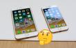 12 cung hoàng đạo nên mua thiết bị mới nào của Apple thì chuẩn đét?