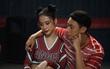 Bình chọn: Angela Phương Trinh - Rocker Nguyễn xếp hạng mấy về diễn xuất trong Glee Việt?