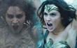 """""""The Mummy"""" bị """"Wonder Woman"""" chôn vùi trên bảng xếp hạng doanh thu nội địa"""