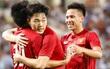 U22 Việt Nam vs U22 Macau: Chờ màn trình diễn của Xuân Trường