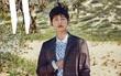 """Đây là lí do Song Joong Ki mãi chưa chịu đóng phim mới sau """"Hậu Duệ"""""""