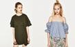 HOT: Zara Việt Nam đang sale mạnh, nhiều món xinh xắn mà giá chỉ từ 70.000 - 500.000 đồng