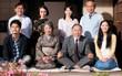 """Người Việt ở Nhật nói về chuyện """"ăn Tết bên nội hay ngoại"""": Phụ nữ nên được toàn quyền quyết định ăn Tết ở đâu"""