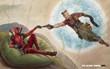 Đánh dấu ngay lịch xem phim siêu anh hùng từ trong từ giờ cho đến năm 2019
