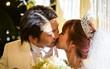 """Đầu năm nhất định phải xem lại loạt đám cưới đình đám của sao Việt để 2018 còn """"cưới ngay kẻo lỡ""""!"""