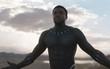 Black Panther: Tác phẩm siêu anh hùng Marvel tuyệt vời nhất từ trước đến nay!