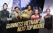 """Điểm lại những """"kỷ lục Guinness"""" của """"Vietnam's Next Top Model""""!"""