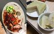 Những bữa cơm tất niên xa quê khiến nhiều du học sinh chạnh lòng