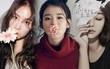 """""""Thánh hát đôi"""" Kpop: Những cô gái vàng cứ hễ song ca là tạo hit"""